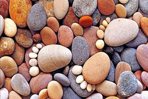 Significadodelaspiedras com todos sus significados for Significado de las piedras