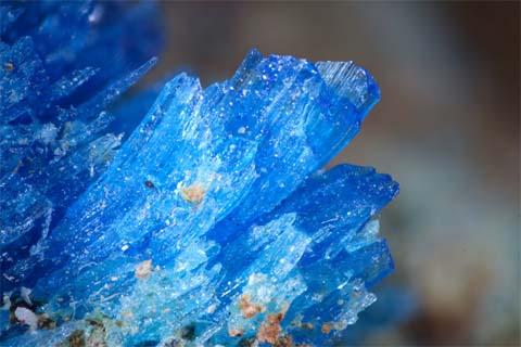 significado de las piedra azules