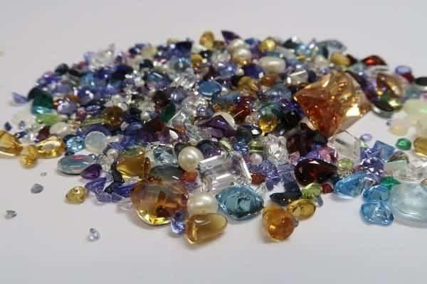 atraer el amor con piedras magicas