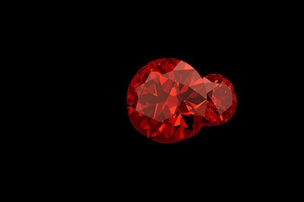 el valor de un rubi
