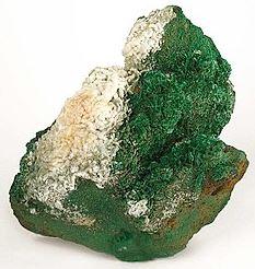 piedra malaquita