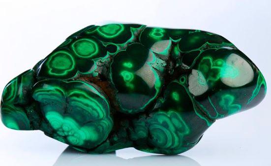 significado de las piedras