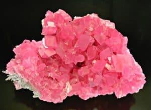 mineral rodocrosita